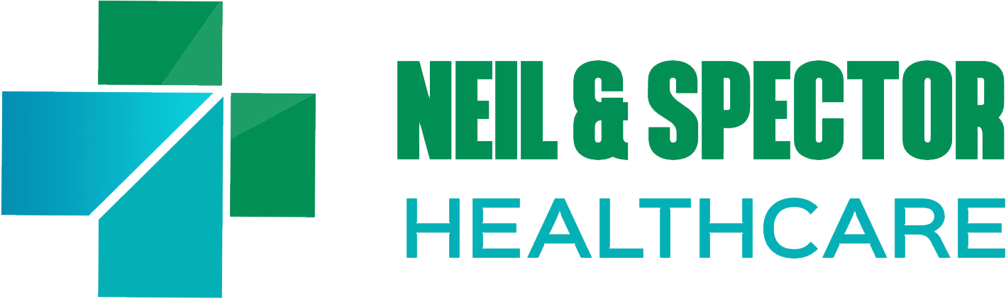 Neil and Spector Healthcare