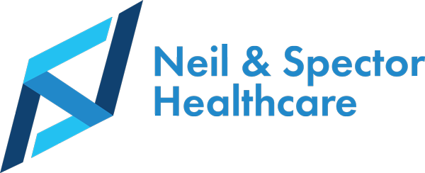 Neil & Spector Healthcare